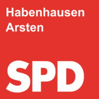 Ortsverein Habenhausen-Arsten